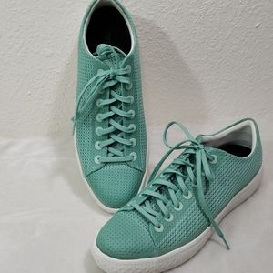 New Converse Sneakers